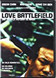 Love Battlefield (Import Dvd) (2007) Varios