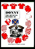 Donny: Official History of Doncaster Rovers F.C.