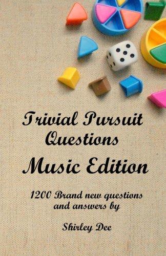 trivial-pursuit-questions-music-edition
