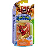 Skylanders Swap Force - Single Character Pack - Trigger Happy (Xbox 360/PS3/Nintendo Wii U/Wii/3DS)