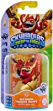 Skylanders Swap Force - Single Character - Series 3 - Big Bang Trigger Happy