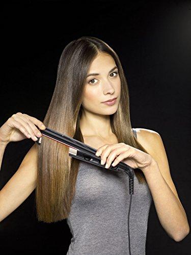 Remington S3500 Ceramic Straight 230 Haarglätter - 5