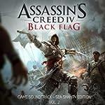 Assassin's Creed 4: Black Flag (Sea S...
