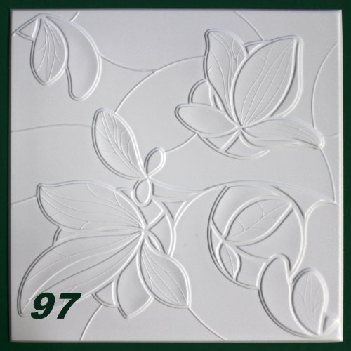 1-m2-deckenplatten-styroporplatten-stuck-decke-dekor-platten-50x50cm-nr97