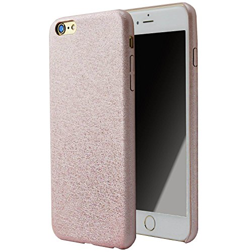 forito-slim-silk-pattern-pu-leather-case-for-55-inch-iphone-6-plus-iphone-6s-plus-luxury-back-leathe