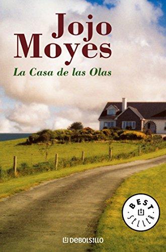 la-casa-de-las-olas-spanish-edition