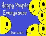 Happy People Everywhere