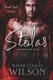 Stolas (Dark Soul Series Book 1) (English Edition)