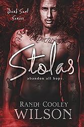 Stolas: A Dark Soul Series Novel