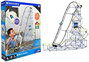 Discovery - Roller Coaster Set
