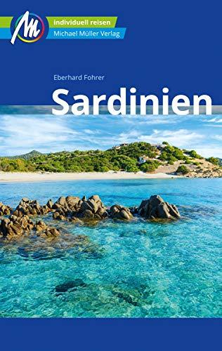 Sardinien Reiseführer Michael Müller Verlag: Individuell reisen mit vielen praktischen Tipps (MM-Reiseführer) Individuelle Tipps