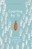 Counting by 7s by Holly Goldberg Sloan (1-May-2014) Paperback