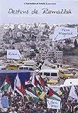 Destins de Ramallah (DVD)