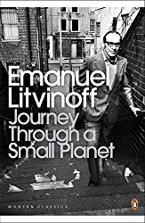 Journey Through a Small Planet (Penguin Modern Classics)