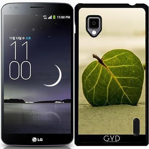 Coque pour LG Optimus G (E975) - Vacances à La Plage Océan by WonderfulDreamPicture