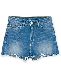 Carhartt - Pantalón corto - para mujer
