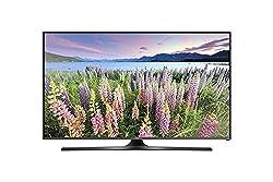 SAMSUNG UA40EH5300RXZN 19 Inches Full HD LED TV