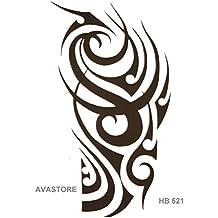 maori tatouage. Black Bedroom Furniture Sets. Home Design Ideas