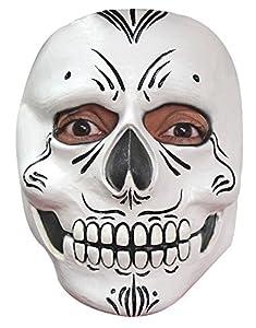 Tannhäuser 54-21120 - Máscara de Buceo, Multicolor