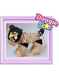Doggie Star DS-18 Bolsa escolar