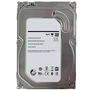 693569-004-SC - F/S SPARE BOX 693569-004 HP 900GB 10K 6G SFF SAS SC HDD
