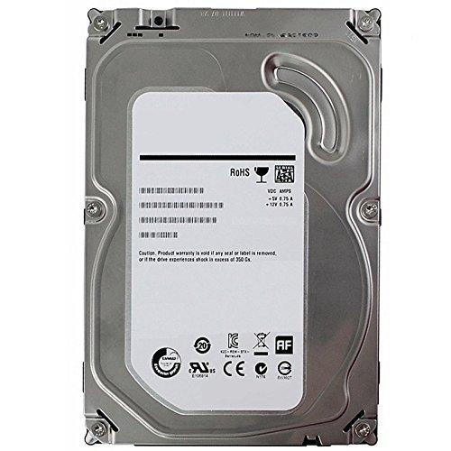 22r5948IBM 146,8GB 15.000U/Min Fibre Channel 2GBit/s 8,9cm Hard Dr -