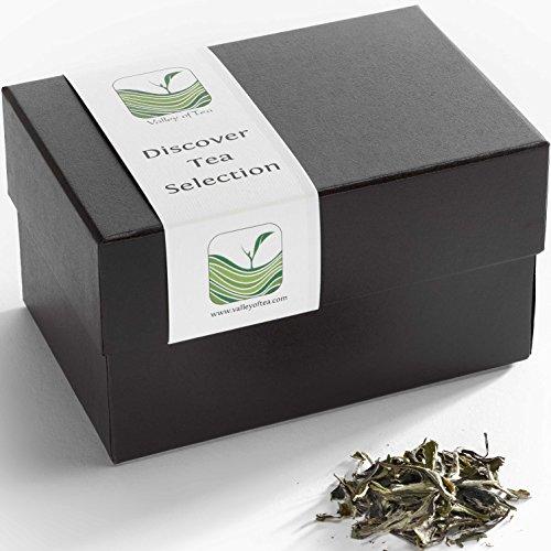 tea-gift-box-discover-luxury-loose-leaf-tea-variety-pack-specialty-teas-gift-basket-luxury-assortmen