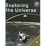 Exploring the Universe (Secrets of the Universe) by Giles Sparrow (2006-07-06)