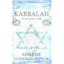 Kabbalah For The Modern World (English Edition)