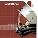Songtexte von The New Deal - The New Deal