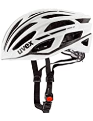 UVEX Erwachsene Fahrradhelm Race 5