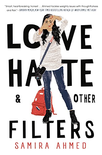 Pdf book love hate and other filters best book by samira ahmed pdf book love hate and other filters best book by samira ahmed fandeluxe Image collections