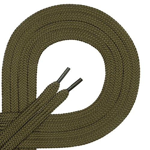 Lacci Verde Militare - Incubatore Impresa 1d99db91fc4