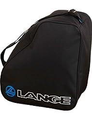 Lange - Housse Chaussure Lange Basic Boot Bag - Unisexe