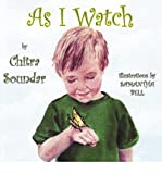 As I Watch (Paperback) - Common