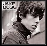 Jake Bugg [VINYL]