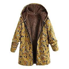 02d049625fc Quirky plus size clothing - Coats   Jackets - Women s Plus Size Clothing