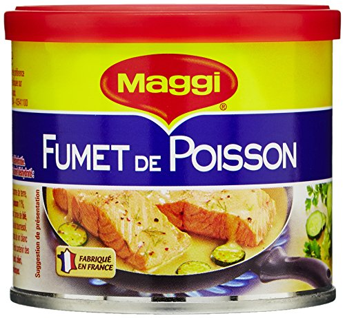 maggi-de-poisson-la-boite-90g-maggi