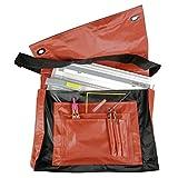 GEOtec Zeichenplatte GEO BOARD A3 mit Tasche