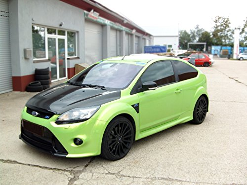 3m-autofolie-3d-verformbar-mit-luftkanalen-carwrapping-folie-schwarz-glanz-152cm-x-25cm-fur-blendkei