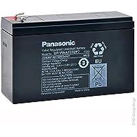 Batería opcional para báscula de plataforma Gram serie K3