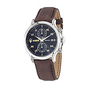 Reloj Masserati R8871618001 de Maserati