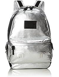 2ab284dae08bd Suchergebnis auf Amazon.de für  X-ART  Schuhe   Handtaschen