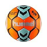 Hummel Ballon Sense Grip Club