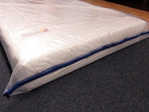 Zoom IMG-2 ask pack custodia materasso premium