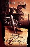 Les Lames du Cardinal: Les Lames du Cardinal, T1 (Fantasy) (French Edition)