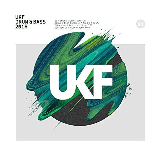 ukf-drum-bass-2016-cd-mp3