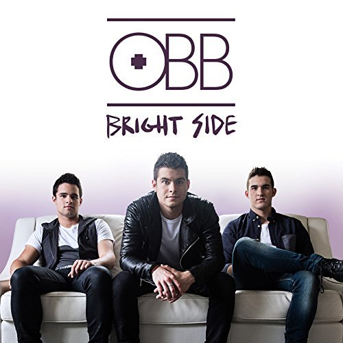 bright-side-by-obb-2014-10-21
