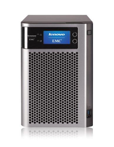 Lenovo EMC PX6-300D 18TB Pro Series Network Storage - Best Price