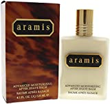 Aramis Classic Advanced Moisturizing After Shave Balm 120 ml